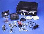 光纤成端制作工具
