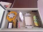 光纤分线箱