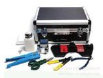 光纤持续工具箱