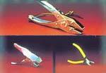 专用工具及附件
