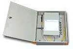 光纤配线系统