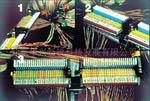 电缆接续系列